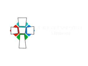 First Baptist Church of Union